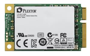 Plextor M6M Series 128GB NoteBook Hard Drive